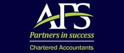 AFS & Associates Pty Ltd