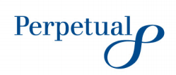 Perpetual Trustee Company Limited