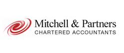 Mitchell & Partners Chartered Accountants