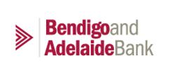 Bendigo and Adelaide Bank Share Registry
