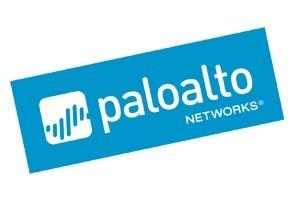 tesserant_partners_paloatto_networks