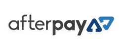 Afterpay Holdings Limited