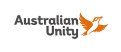 Australian Unity Office Property Fund