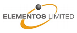 Elementos Limited