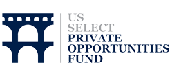 US Select Private Opportunities Fund III