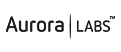 Aurora Labs Limited