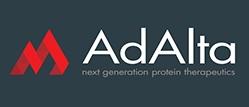 AdAlta Limited