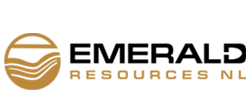 Emerald Resources NL