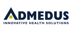 Admedus Ltd