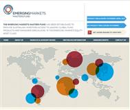 Emerging Markets Masters Fund Website Link