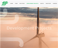 Tilt Renewables Limited Website Link