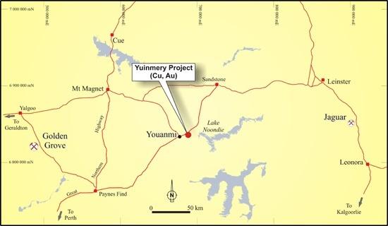 Yuinmery1
