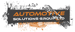 Automotive Solutions Group Limited