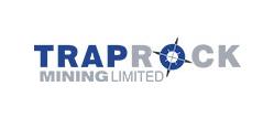 Traprock Mining Limited
