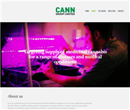 Cann group asx ipo