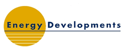 Energy Developments Limited