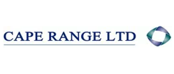 Cape Range Ltd