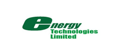 Energy Technologies Limited