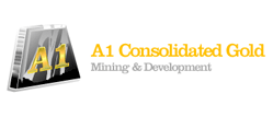 A1 Consolidated Gold Limited