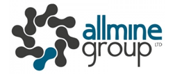 Allmine Group Limited