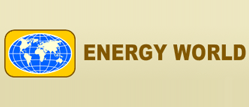 Energy World Corporation Ltd