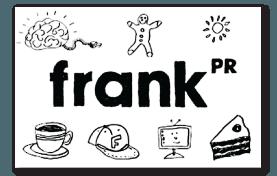 FrankPR 277 x 176 FeatureTile