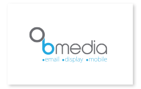 OBMedia 277 x 176 FeatureTile