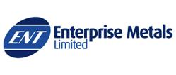Enterprise Metals Limited