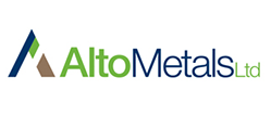 Alto Metals Limited