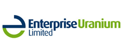 Enterprise Uranium Limited