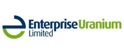 Enterprise Uranium Limited