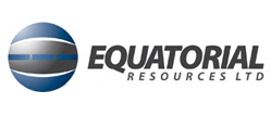 Equatorial Resources Limited