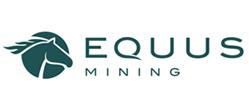 Equus Mining Limited