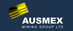 Ausmex Mining Group Limited