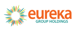 Eureka Group Holdings Ltd