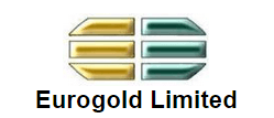 Eurogold Limited