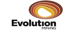 Evolution Mining Limited