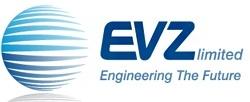 EVZ Limited