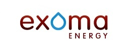 Exoma Energy Limited