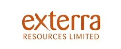 Exterra Resources Limited