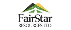 Fairstar Resources Limited