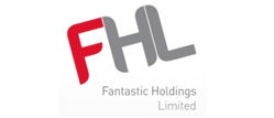 Fantastic Holdings Limited