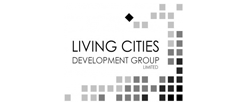 Living Cities Development Group Limited