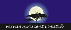 Ferrum Crescent Limited
