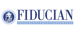 FIDUCIAN PORTFOLIO SERVICES