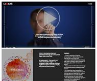 Linius Technologies Limited Website Link