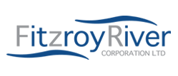 Fitzroy River Corporation Ltd