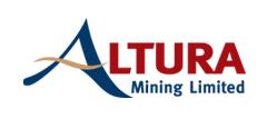 Altura Mining Limited