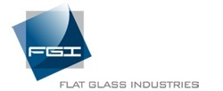 Flat Glass Industries Limited