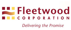 Fleetwood Corporation Limited